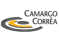 Logo Camargo Correa