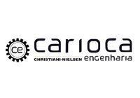 Logo Carioca Engenharia