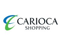 Logo Carioca Shopping