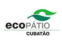 Logo Ecopatio Cubatão