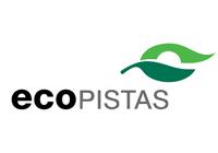 Logo Ecopistas