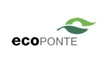 Logo Ecoponte