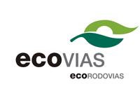 Logo Ecovias