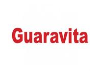 Logo Guaravita