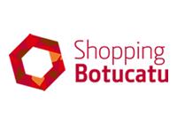 Logo Shopping Botucatu