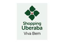 Logo Shopping Uberaba