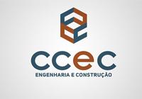Logo ccec