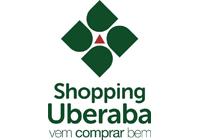 Shopping-Uberaba