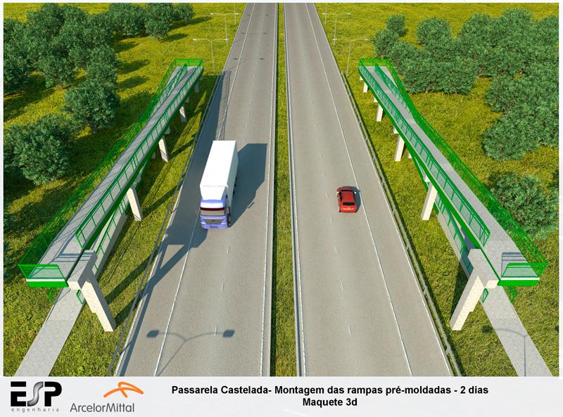 A4c---Passarela-Castelada-Rampas