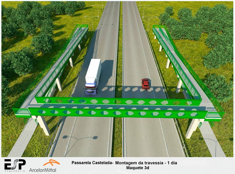 A4e---Passarela-Castelada-Travessia-Fechada